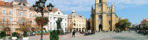 cropped-Novi_Sad_square.jpg