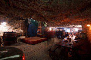 Belgrado_Tuneles_1354636466