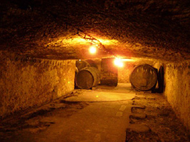 Belgrado_Tuneles_15122_1