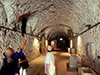 Belgrado_Tuneles_15122_3