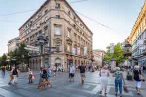 Belgrado_KnezMihailova_21