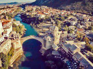 Mostar_03