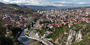 Sarajevo_01